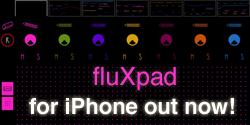 fluXpad