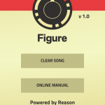 Music app review – Figure by Propellerheads