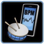 Music app review – liveBPM by Daniel Bach