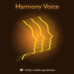 Music app review – Harmony Voice by VirSyn