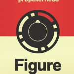Figure music app gets aboard the Audiobus