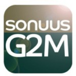 G2M guitar-to-MIDI converter by Sonuus – music app review