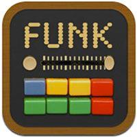 Funkbox logo