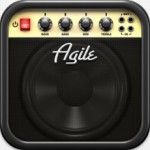 AmpKit update – Agile Partners deliver Audiobus support under iOS8