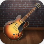 Music app review – Garageband for iPad gets Audiobus support