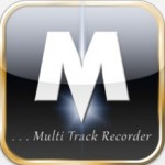 Music app review – Meteor iPad DAW by 4Pockets