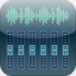 Audio Mastering v.2 – new version of Igor Vasiliev's excellent mastering app now released