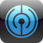 NanoStudio music app – v1.40 update adds Audiobus support