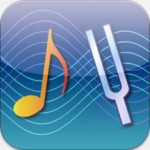 Music App Review – Sing inTuna by HotPaw