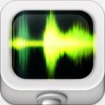 Audiobus 2 news – launch date announced