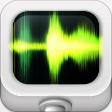 Audiobus app logo