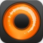 Loopy HD update – Michael Tyson's classic iOS looper app gets more sharing options
