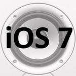 iOS 7 audio – good news for musicians?