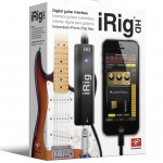iRig HD review