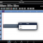 Meteor Multitrack Recorder – updates to v.1.60