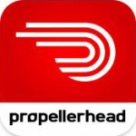 Thor sale – Propellerhead's brilliant iOS synth at a bargain price