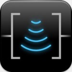 AUFX:Space music app review – dedicated reverb app for iOS