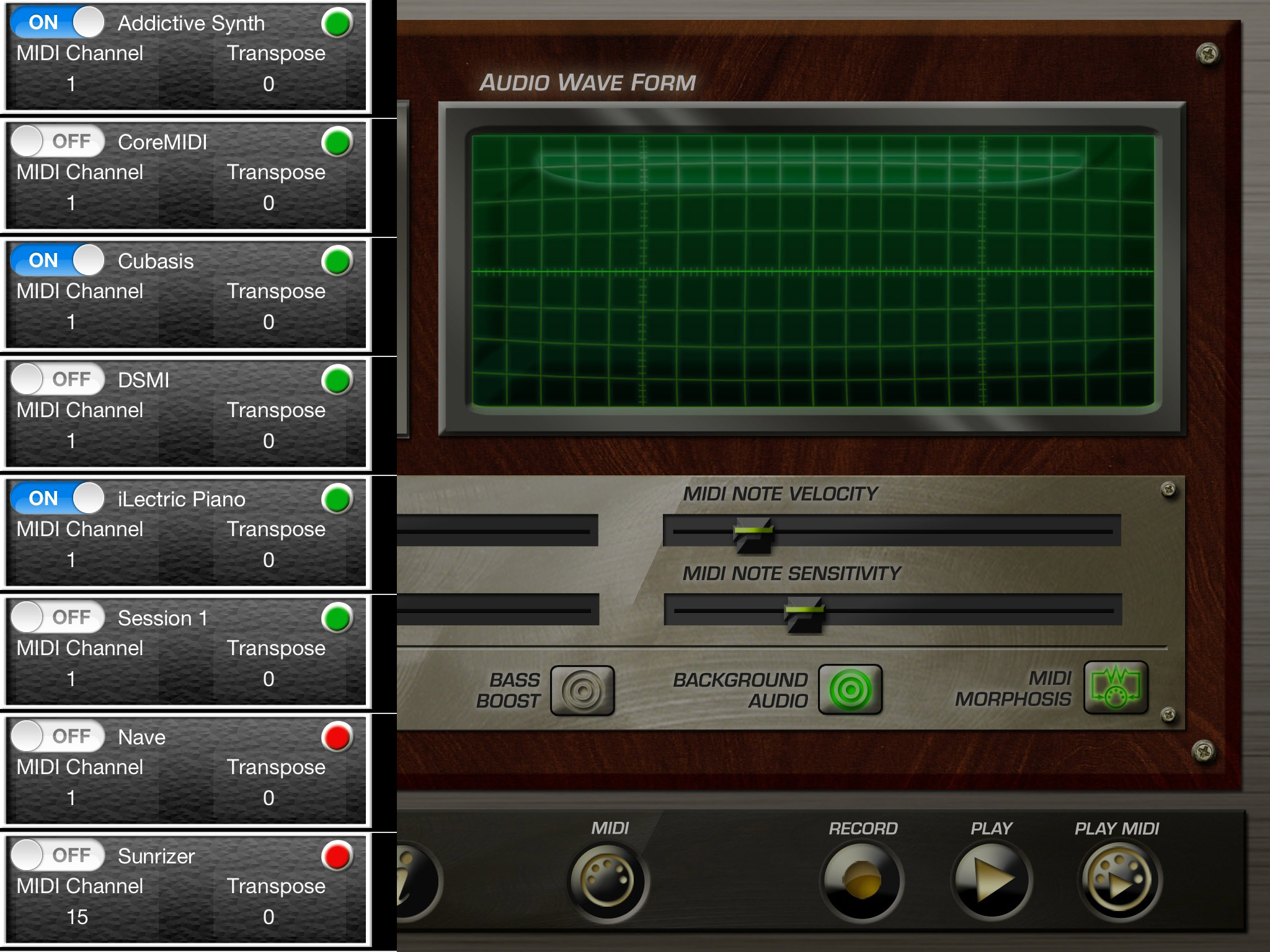 All Categories Cooldup Macsec On Catalyst 3750x Series Switch Configuration Example Cisco Midi To Audio Studio One
