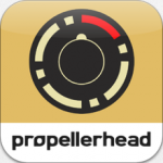 Figure updated – Propellerhead add new features to their classic iOS music app