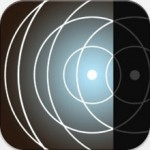AudioReverb update – VirSyn fine-tune their AU iOS reverb effects app