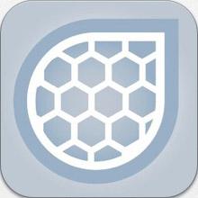 chordion logo