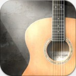 Guitarism by rhism – music app review