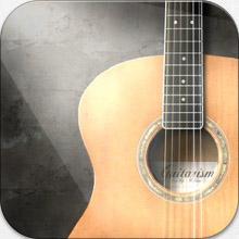 guitarism logo 2