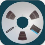 Master Record updated – Igor Vasiliev's tape sim app gets iOS10 tweaks