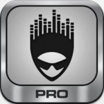 MIDI Designer Pro music app updated to v.1.6