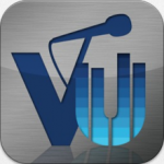 Music app review – VocalizeU Vocal Training by DS Vocology