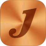Jamn music app updated – MiQ's musical toolkit moves to v.3
