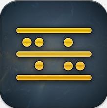 Beatmaker 2 logo