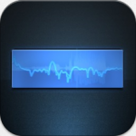 Arctic ProSynth music app review – aggressive iOS synth app from One Red Dog Media