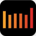 Auria update – iOS DAW by WaveMachine Labs brings new editing features for automation