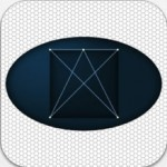 Cube Synth review – additive synthesis for iOS from VirSyn