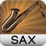 iFretless Sax review – Blue Mango blow some virtual iOS brass