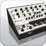 iSEM updated – Arturia's Oberheim SEM virtual synth becomes first iOS AU virtual instrument