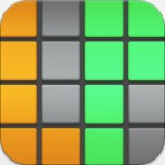 Launchpad update – audio import now available as an IAP