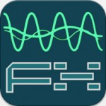 Master FX review – multi-effects app for iPad from Igor Vasiliev