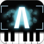 Alchemy update – add-ons for Camel Audio's iOS synth should now be available for re-install