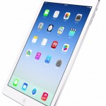 iPad Air performance test – first pass testing for music apps