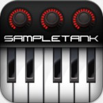 SampleTank update – major update for IK Multimedia's sample-based virtual instrument