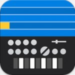 Korg SALE – Korg's mega iOS music apps ON SALE including Gadget