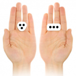 iRing announced – motion controller for iOS from IK Multimedia