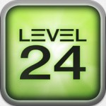Level.24 review – compressor, limiter and EQ effects from Elephantcandy