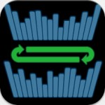 midiSequencer review – analog-style step sequencer app from Anthony Saunders