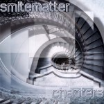 Apptronica label latest release – Smitematter's Chapters now available