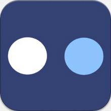 stereo designer logo