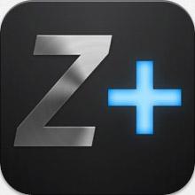 z3ta logo