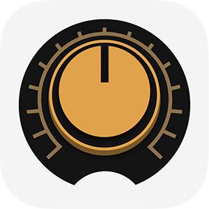 Final Touch logo 2